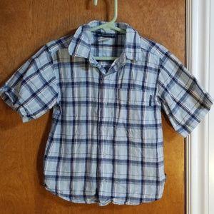🆑️Dockers Shirt